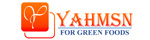 yahmsn Green Foods